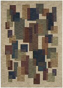 Shaw Area Rugs Lehigh Valley, Tannersville, Poconos, Pa.