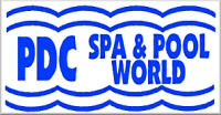 PDC Spa and Pool World - Serving, Brodheadsville, Tannersville, Stroudsburg, Poconos, Hazleton, Lehigh Valley, Allentown, Bethlehem, Easton, Pennsylvania, PA, Fogelsville, Nazareth, Wilkes Barre, Laurys Station, Center Valley, Reading, Pocono Manor, Pocono Summit, Pocono Region, Saylorsburg, Shawnee, Monroe County, Carbon County, Luzerne County, Lehigh County,18711, 18034, 18051, 18000, 19608, 570,610, 215 area codes.