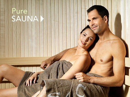 Saunas Lehigh Valley PA.